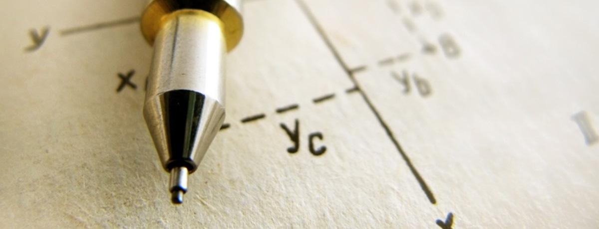 The equation that explains why your leads aren't converting
