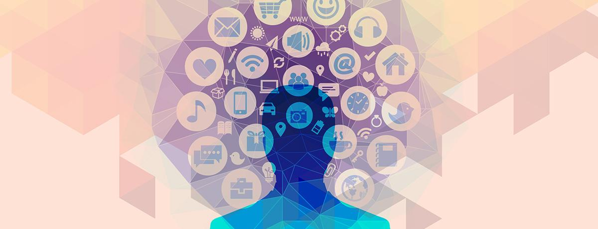 The user as big data: lessons from LinkedIn